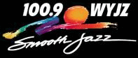 Smooth Jazz 100.9 WYJZ Indianapolis Radio-One