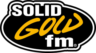 Solid Gold FM 93.8 Auckland New Zealand Mediaworks