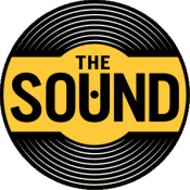 93.8 The Sound Auckland New Zealand Mediaworks