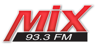 Mix 93.3 Kiss-FM KSJZ Jamestown ND