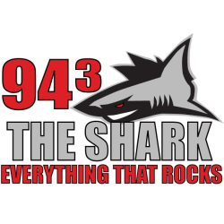 94.3 The Shark Long Island Everything That Rocks 103.9 WRCN