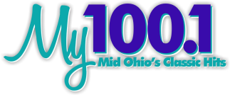 My 100.1 Classic Hits WSWR Shelby Mansfield Ohio