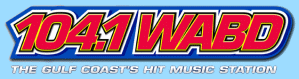 104.1 WABD Mobile Nick Fox QTip Blondie