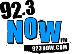 92.3 Now 923 NowFM WXRK K-Rock Krock