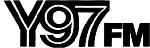 Y97 WYNY Y97FM NewsCenter 97 WNWS-FM New York NBC News Information Service NIS