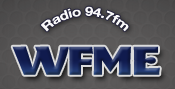 Family Radio 94.7 WFME Newark New York Sign-Off Gone Stunting WRXP WPLJ