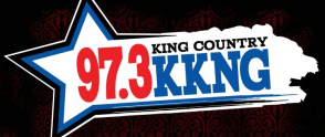 King Country 97.3 KKNG Oklahoma City