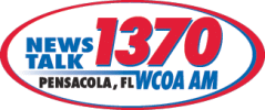1370 WCOA News Talk 100.7 WCOA-FM Pensacola Mobile Chris Plante Mike Huckabee