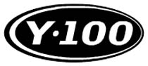 Y100 100.3 WPLY Philadelphia Preston Steve Bret Hamilton Jim McGuinn The Beat