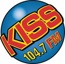 104.7 Kiss-FM KissFM Kiss FM KZZP Phoenix Supersnake John Jay JohnJay Rich