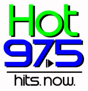 Hot 97.5 KMVA Phoenix Elvis Duran Ryan Seacrest Movin