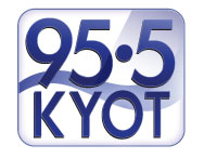 Smooth Jazz 95.5 KYOT The Coyote Melissa Sharpe Phoenix Old School