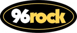 96 Rock WBBB Raleigh Durham