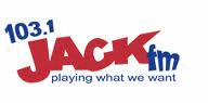 103.1 JackFM Jack FM KJQN Salt Lake City Provo