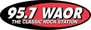 95.7 WAOR South Bend 95.3 Bob Tom