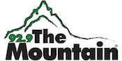 92.9 The Mountain KWMT KWMT-FM Tucson Chris Patyk Ryno Delana