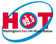 hot995.png