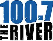 100.7 The River WRVA WRVA-FM Raleigh Durham