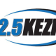102.5 KEZK St. Louis Today's Hits Yesterday Favorites Vic Porcelli 80s