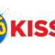 103.5 Kiss-FM KissFM Kiss FM KSAS-FM Boise Keke Luv Michelle Heart Miggy Lucky