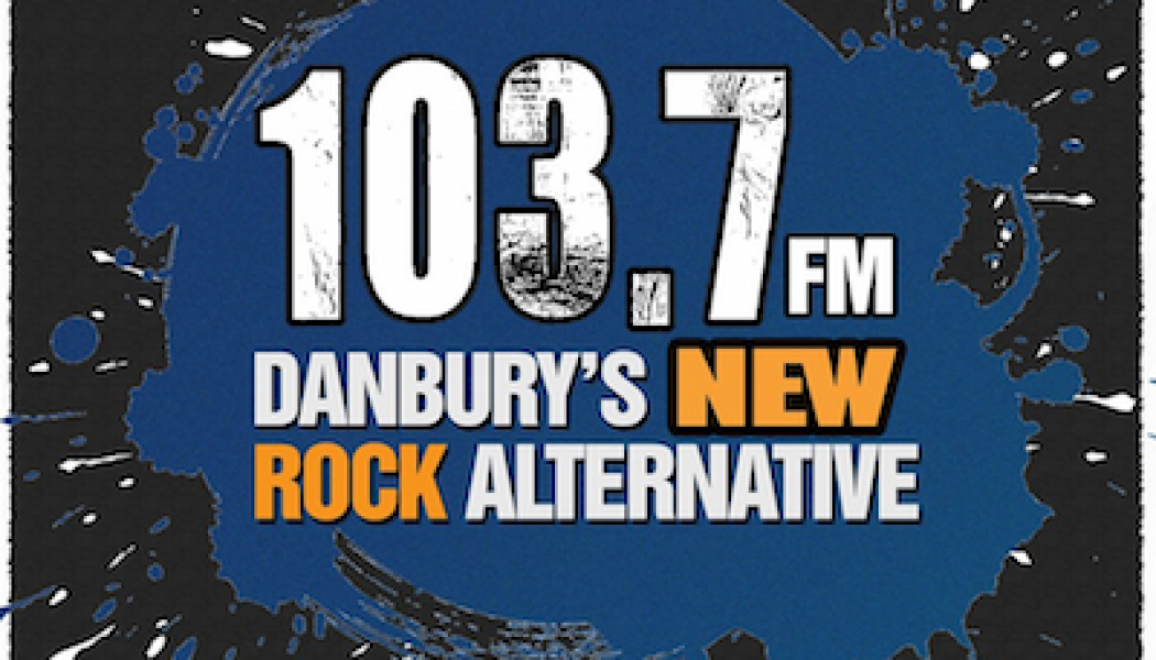 Alternative 103.7 New Rock Danbury W279CI