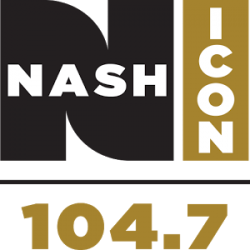 104.7 Nash Icon WELJ Montauk New London