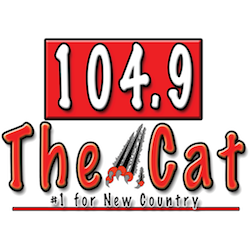 104.9 The Cat WZMR Albany 100.9 WKLI