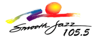 Smooth Jazz 105.5 KJZN Fresno