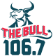 106.7 The Bull KWBL KYWY Denver Bobby Bones