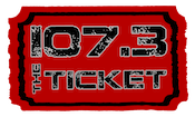 Sports 107.3 The Ticket 1320 WENN Birmingham ESPN Radio
