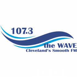 107.3 The Wave WNWV Cleveland Smooth Jazz