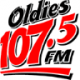 Oldies 107.5 KLDE 97.1 KKTL Houston The Eagle KGLK