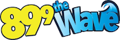 Classic Hits 89.9 The Wave Halifax 96.5 KoolFM Kool