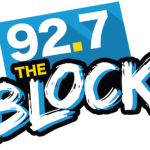 92.7 The Block WQNC Charlotte Hip-Hop