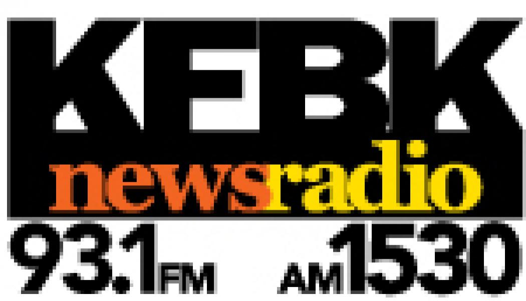 931 KFBK FM 1530 925 Sacramento Limbaugh