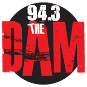 94.3 The Dam WCMG Florence