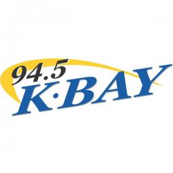 94.5 KBAY San Jose Alpha Media