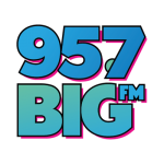 95.7 Big-FM BigFM WRIT Milwaukee