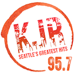 95.7 KJR-FM Seattle Greatest Hits Bob Rivers Retirement Sign-Off