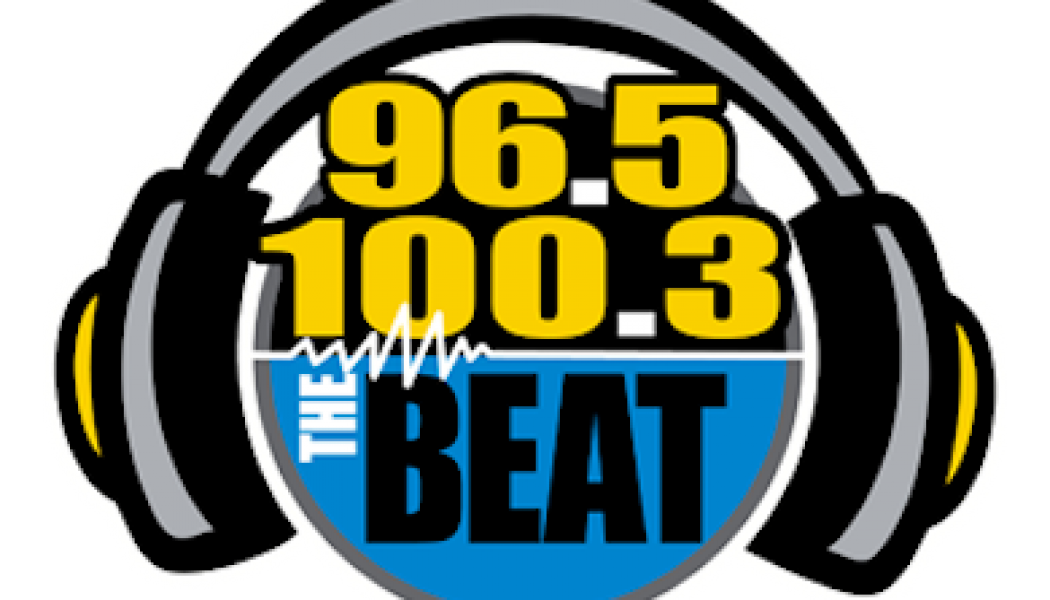 96.5 The Beat WMVN Syracuse