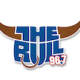 96.7 The Bull WGBL Gulfport Biloxi Tic Tak Tac Alpha Media