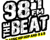 98.1 The Beat WLOR Classic Hip-Hop Huntsville