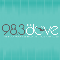 98.3 The Dove KDVC Columbia Iris Media Zimmer