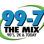 99.7 The Mix WXAJ Springfield
