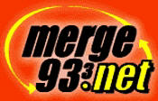 Merge 93.3 The Zone KKMR Dallas Fort Worth AAA