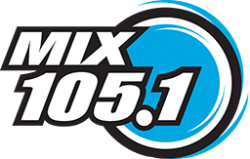 KUDE Mix 105.1 FM ile ilgili görsel sonucu