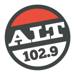 Alt 102.9 Smooth Jazz KFOO KFNY Tacoma
