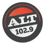 Alt 102.9 KFOO Seattle Tacoma Harms