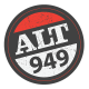Alt 94.9 W235BS Birmingham Alternative