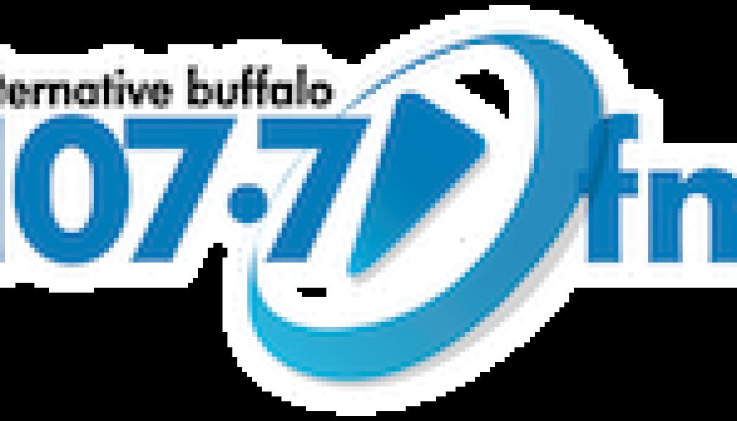 1077 Alternative Alt Buffalo WLKK Weathersford Township